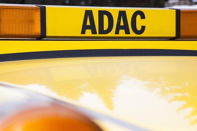 assistance-adac
