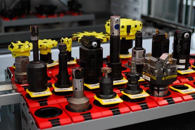 Zasady bezpieczeństwa dla elektronarzędzi