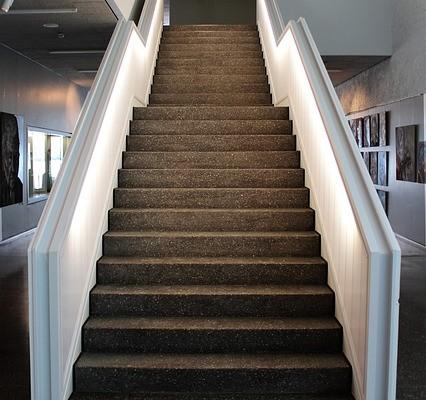 schody z kamienie w twoim domu