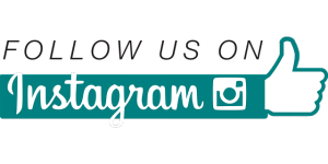 Instagram - kto może tam mieć konto