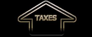 Podatki firmowe - gdzie szukać rozwiązania?