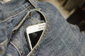 Czy można kupić dobry smartfon za 500 zł?