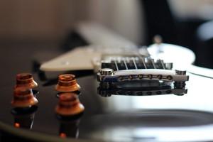 Gitara epiphone