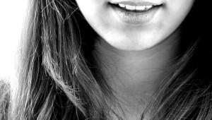 Poprawa koloru zębów