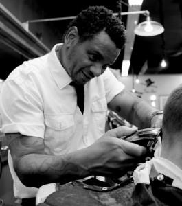 Zapisy do zakładu fryzjerskiego online