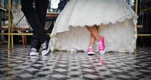 zespół na wesele Śląsk