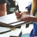 Kompleksowe doradztwo prawne dla firm