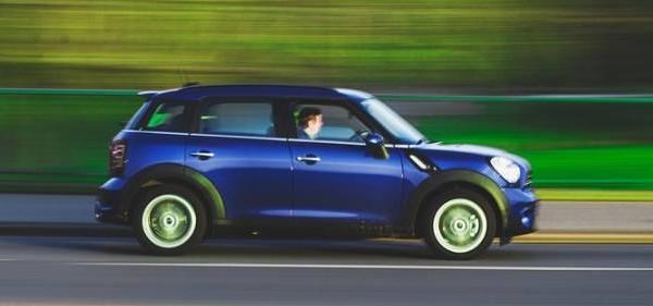 Sprzedaj auto w skupie