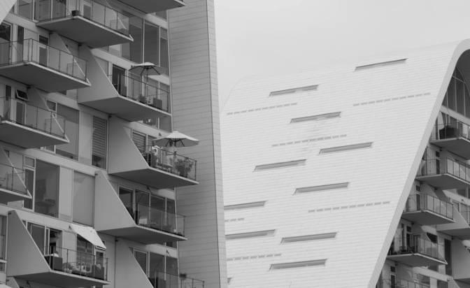 mieszkania na sprzedaz