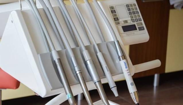 Metody leczenie endodontycznego