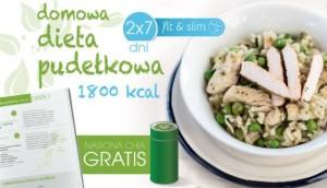dieta-pudelkowa-1800-kalorii