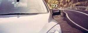 Jak dbac o karoserie auta