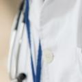 praca dla lekarza za granicą