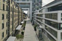nowe mieszkania we wspólnocie