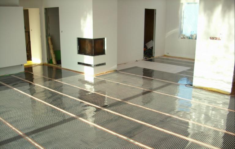 Ogrzewanie-podłogowe-Enerbau