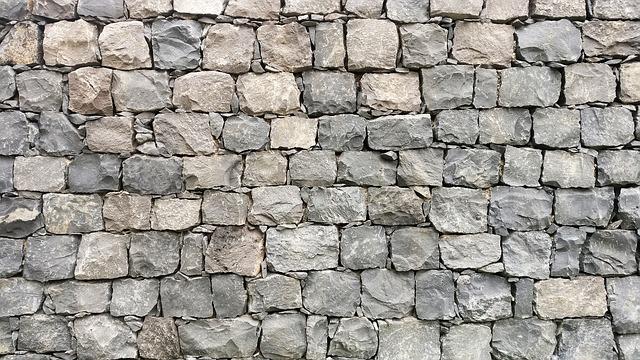 usługi kamieniarskie poznań