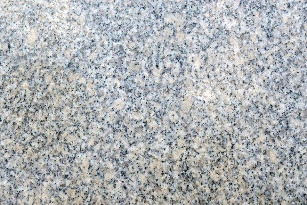 zakład kamieniarkski amm granit