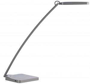 lampki na biurko