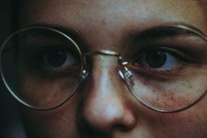 okulary Szczecin