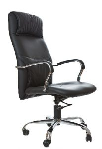 Krzesła biurowe Mazowieckie
