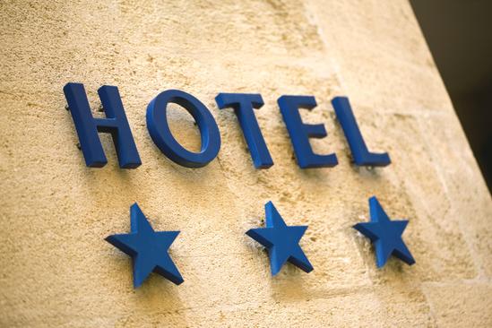 gwiazdki_w_hotelu