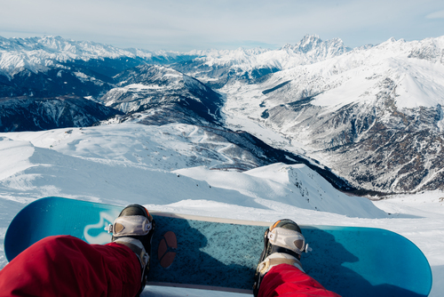 deska_snowboard